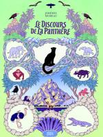 le-discours-de-la-panthere_couv