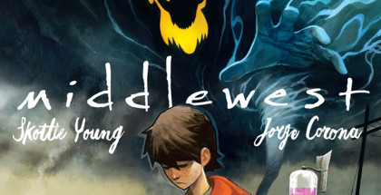 middlewest-une