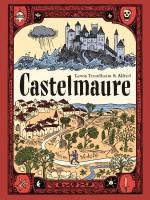 castelmaure-couv