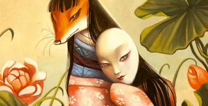 esprits-creatures-japon_une