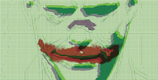 joker-killer-smile_une