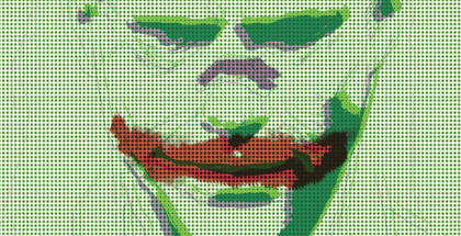 joker-killer-smile_une