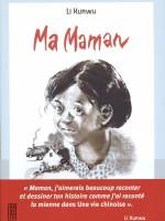 ma-maman-couv