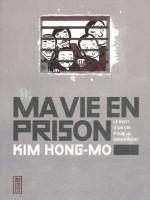 ma-vie-en-prison_couv
