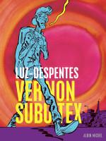 vernon-subutex_couv