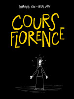 cours-florence_couv