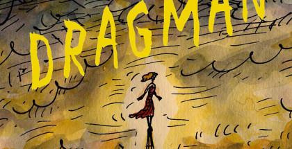 dragman_une