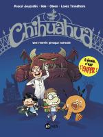 chihuahua_couv