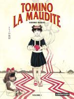 tomino-la-maudite_couv