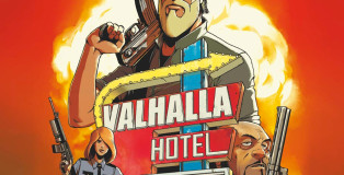 valhalla_hotel_une