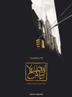 yellow_cab_couv
