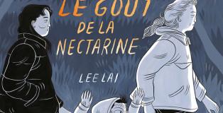 le-gout-de-la-nectarine_une