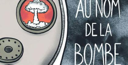 au-nom-de-la-bombe_une