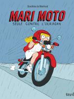 marimoto#1_couv