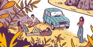 hippi-trail_une
