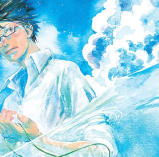 Asuka Ishii : «Les hommes, les plantes, les animaux, le vent, tout est connecté»