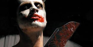 joker-harley-criminal-sanity-une