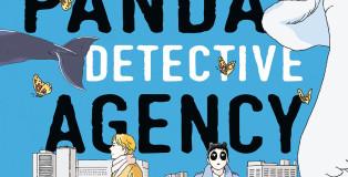 panda-detective-agency_une